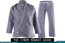 Today on BJJHQ 93 Brand Goose CM Gi - $75
